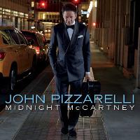 Pizzarelli_MidnightMcCartney.jpg